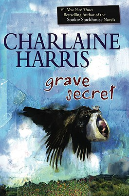File:Grave-Secret-Harris-Charlaine-9780425230152.jpeg