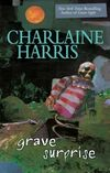 Harris - Grave Surprise-2-
