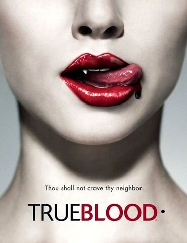 File:True Blood.jpeg