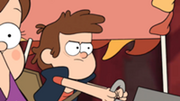200px-S1e1 this is dipper