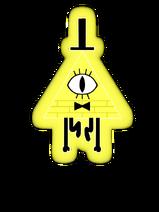 Bill cipher (1)