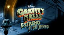 Gravity Falls (España - Imagen 1)