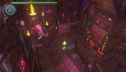 Gravity Rush E3 1
