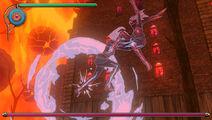 Gravity Rush E3 4