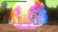 Gravity Rush E3 10