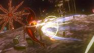 Gravity Rush E3 3