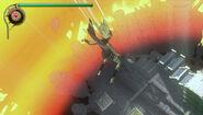 Gravity Rush E3 7