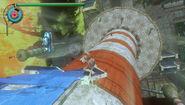Gravity Rush E3 9