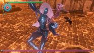 Gravity Rush E3 5