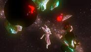 Gravity Rush E3 8
