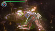 Gravity Rush E3 2