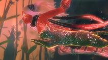 Gravity Rush 2 - Imagen 19