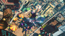 Gravity Rush 2 - Imagen 17