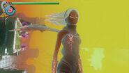 Gravity Rush E3 6