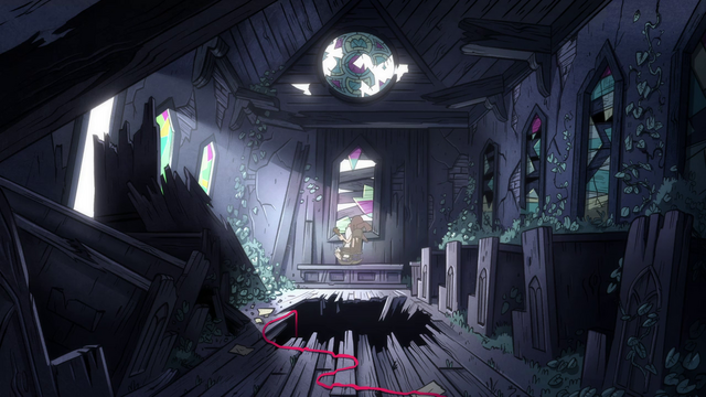 File:S1e18 inside the church.png