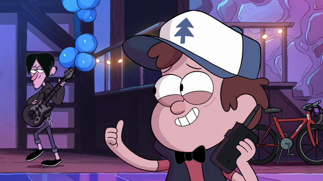 File:S1e7 Dipper gives the thumbs up.png