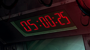 S2e11 5hrs
