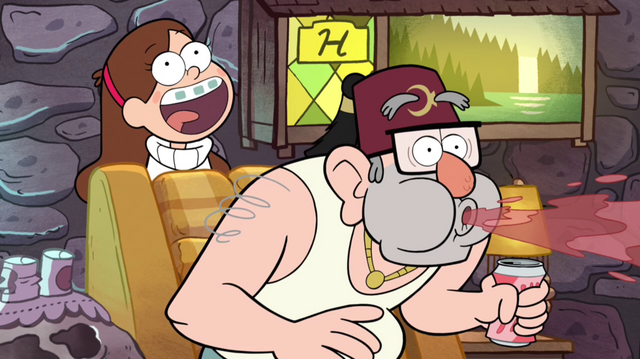 File:S1e10 mabel scares stan.png