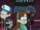 S1e3 mabel seeing man on ground.png