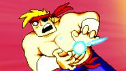 Peleando con peleadores (37)