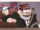 S1e2 dipper and stan in car.png