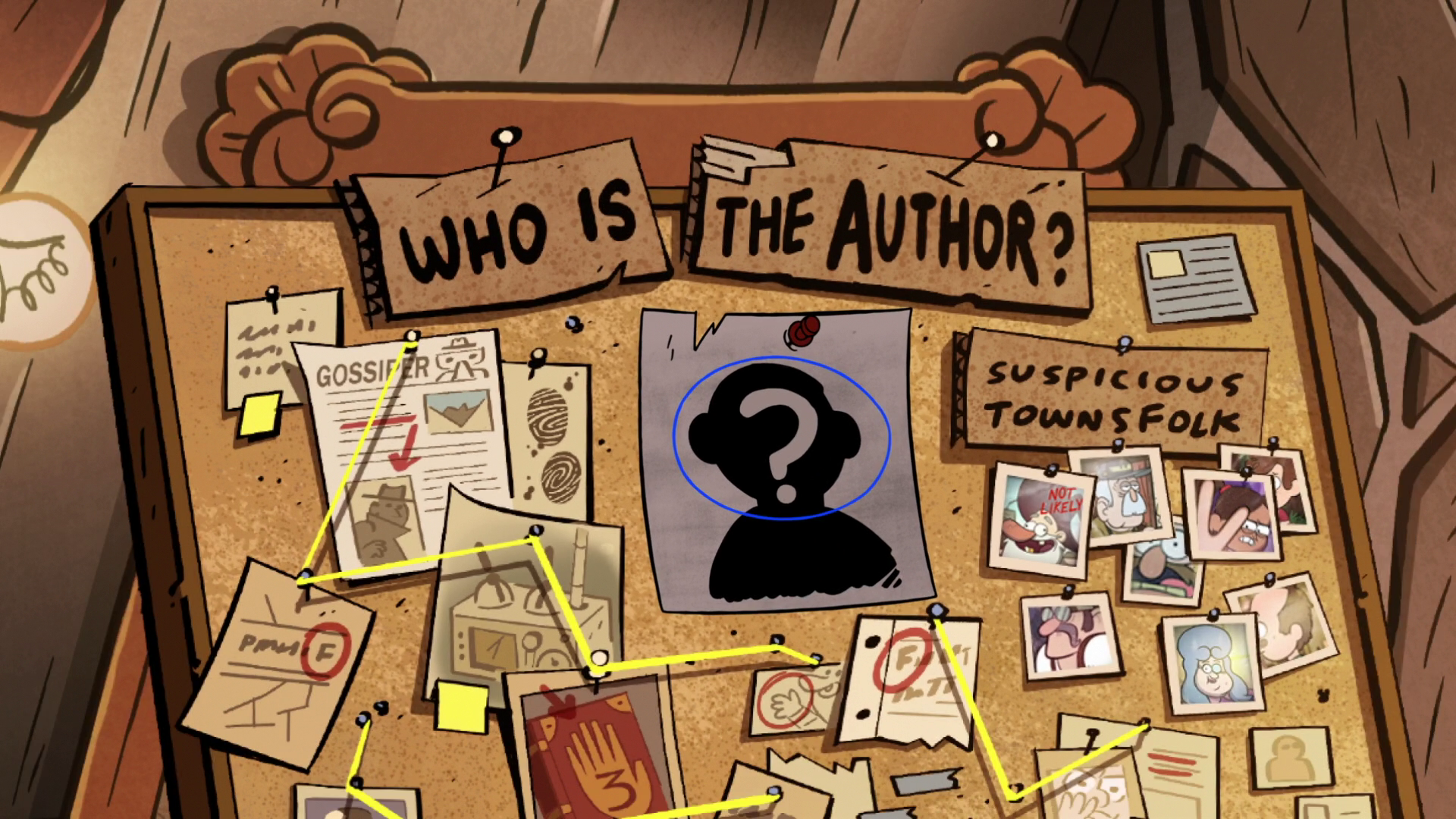 Who is the author 75