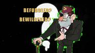 Short14 bewildered