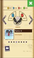 GF Magic Rune Mystery - Shop Page (4)