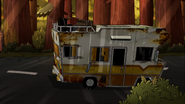 S2e16 rv side shot