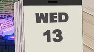 S2e4 wednesday 13