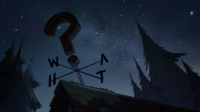 File:S1e16 weathervane night.png