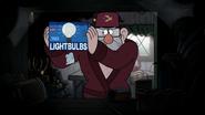 S2e14 lightblub box