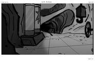 S2e2 storyboard art Pitt (179)