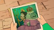 S2e7 mermando and queen
