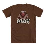 Welovefine jerky