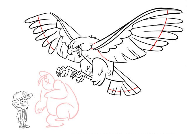 File:Chris Houghton S1e13 eagle swoop rough.jpg