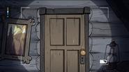 Creature In The Closet 16