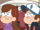 S1e2 dipper and mabel worried.png