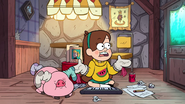 S2e4 mabel and waddles