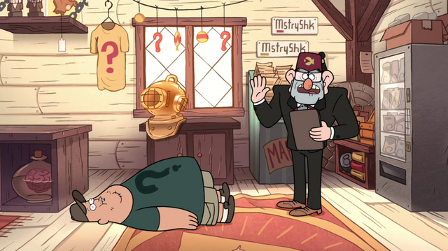 File:S1e16 waddles on ground.png