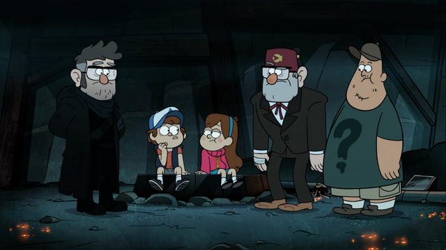 File:S2e12 and thus more evidence to that ship.png