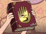 Dagboek 3