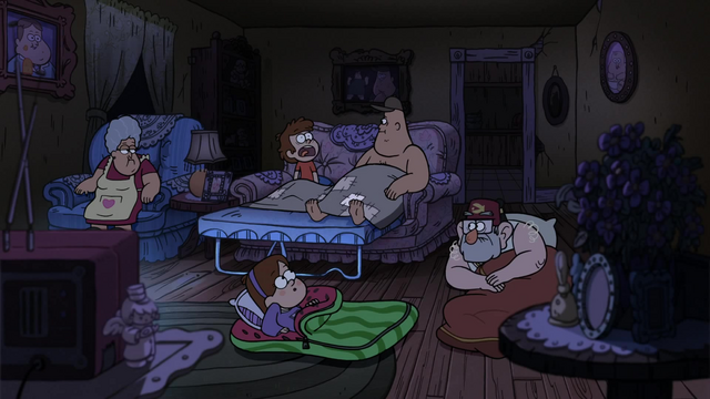 File:S1e20 Not a dream.png