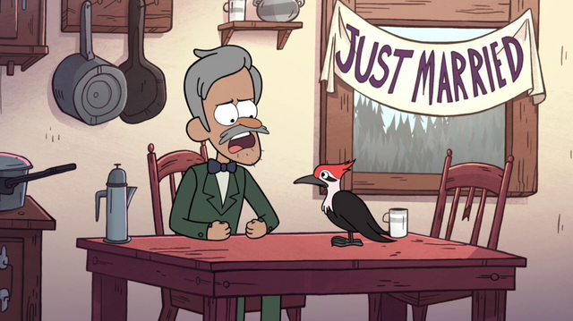 File:S1e8 woodpecker.png
