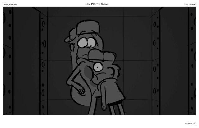 File:S2e2 storyboard art Pitt (66).jpg