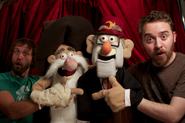 S2e4 actual puppets credits 01
