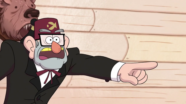 File:S1e14 Stan pointing.png