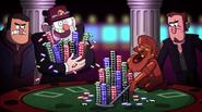 S2e5 poker