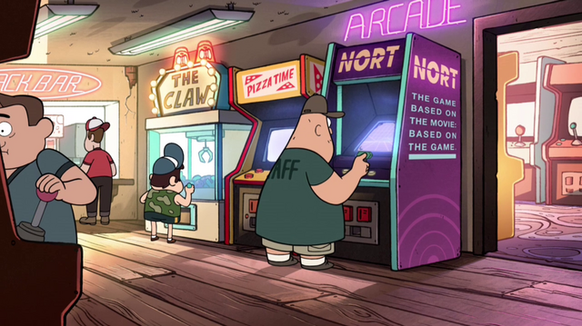 File:S1e10 soos playing nort.png