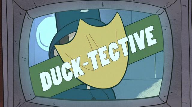 File:S1e3 duck-tective 5.png